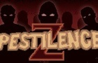 Pestilence Z by bpointstudios