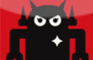 Evilbots