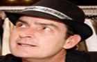 Charlie Sheen Soundboard by X-Tweeker