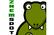 Znemspot - Dino