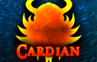 Cardian