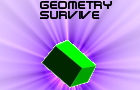 Geometry Survive by DaAtte