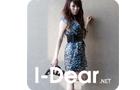 i-dear Bikini-Puzzle-036