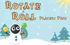 Rotate&Roll Players Pack by bloblob