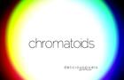 chromatoids