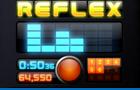 Reflex - Candyflame