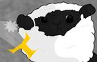 Speshil Sheepy II