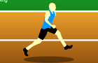 Runner (multiplayer)