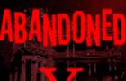 Abandoned X