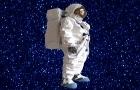 Space Monkeyz