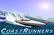 Coast Runners