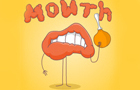 Mouth by goooDay