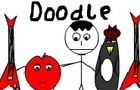 Doodle episode 6