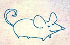 ratoaster