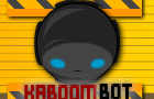 Kaboom-BOT