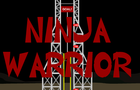 Ninja Warrior