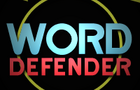 Word Defender