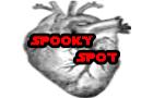 SpookySpot