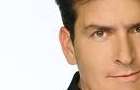 Charlie Sheen - Dress up