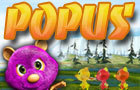 PopUs by maruti