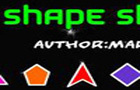 Shape Shooter 1_2 by marsyong