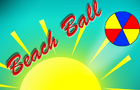 Beach Ball Game by DonJaffaGames