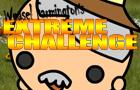 W.F.'s Extreme Challenge