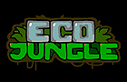 Eco Jungle by Minotaur
