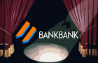 BankBank Talent Show 2