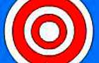 Target Bashers