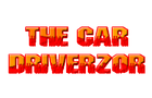 The Car Driverzor
