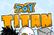Toy Titan