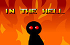 In The Hell