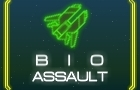 Bio Assault