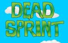 Dead Sprint