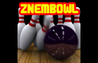 Znembowl by znem