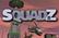 Sqaudz 2