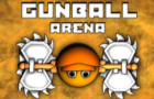 GunBall Arena by Generalisimys