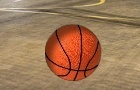 True Basketball
