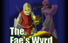 The Fae's Wyrd by Over00