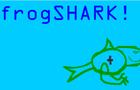 frogShark