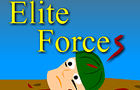 Paratrooper: Elite Forces