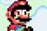 Luigi Becomes Tall