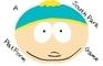 South Park Platform Game