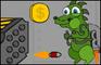 Dino Jeff Adventure 2