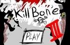 Killbone 3