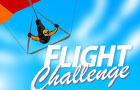 Flight Challenge by prokiko