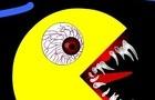 Power Pill Rage