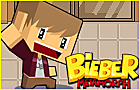 Bieber Metamorph