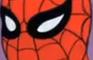 Spiderdub: Friend Zone